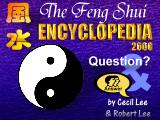 The Feng Shui Encyclopedia 2000 by Cecil Lee & Robert Lee